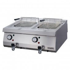 Electric Fryer OFEI 8070, series 700, Ozti ,7856.N1.40703.03