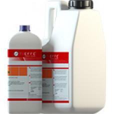 Bactericidal Liquid Hand Soap, Unscented, SOFF IGI, TIEFFE