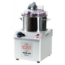 Vertical Cutter / Blender VCB-61, Hallde