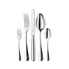 Flatware, collection BAGUETTE, WMF Professional