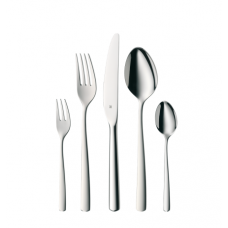 Flatware, collection BASE, WMF Professional