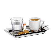 Coffee Glasses, collection CultureCup, WMF Professional