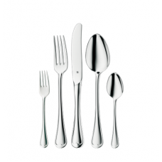 Flatware, collection METROPOLITAN, WMF Professional