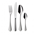 Main and Auxiliary cutlery (19)