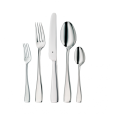 Flatware, collection SOLID, WMF Professional
