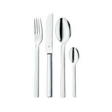 Flatware, collection Unic, WMF Professional