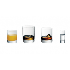Glasses, collection firstglass MANHATTAN, WMF Professional