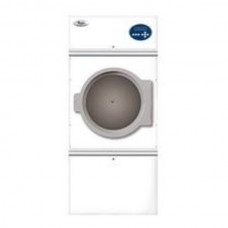 10 KG Tumble dryer,  ALA 007,Whirlpool