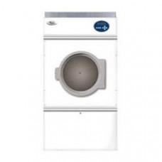 34KG Tumble dryer, ALA 019, Whirlpool