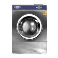 23 KG High spin washing machine, ALA 029, Whirpool