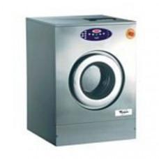 23 KG Low spin washing machine, ALA 044, Whirlpool