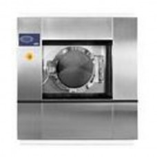 70 KG Low spin washing machine, electric heated