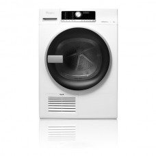 8 KG Commercial Condensing Dryer, AWZ 8CD/PRO, Whirlpool