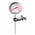 Thermometers (9)