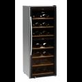 Wine Cabinets (46)