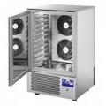 Cabinets of shock freezing (136)