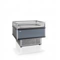Island Coolers/Freezers (2)