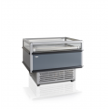 Refrigerator for impuslive shopping (5)