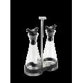 Set for oil and vinegar (1)
