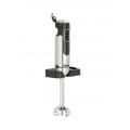 Vertical mixers (34)