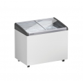 Cooling bins for impulsive shopping (6)