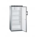 Freezing Cabinets (65)