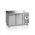 Counter Freezers (7)