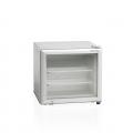 Table Top Freezers (5)